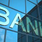 Υποχρεωτική καταβολή αποζημιώσεων απόλυσης εργαζομένων μέσω τραπεζικού λογαριασμού